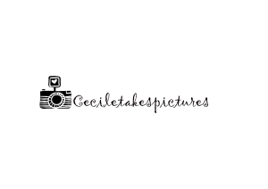 logo-ctp