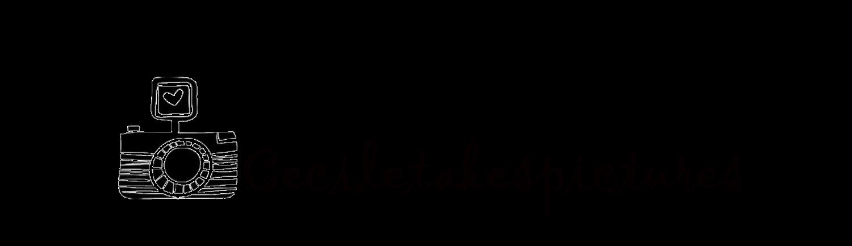Ceciletakespictures
